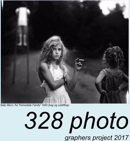 328-photo-12cm.jpg