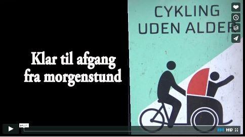 KjeldJensen-KlarTilAfgang.JPG