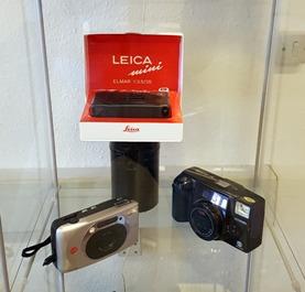 Videolokalet_leica-hylde.jpg