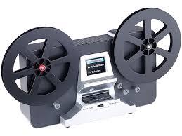 Somikon-8-mm-filmscanner.jpg